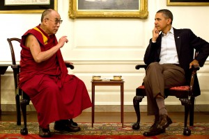 1599px-Barack_Obama_with_the_14th_Dalai_Lama_in_the_Map_Room_2011